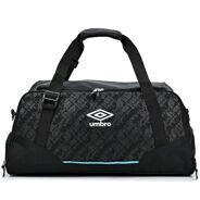 Сумка спортивная UMBRO Accuro Medium Holdall