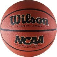 Мяч WILSON NCAA Replica Game Bal