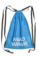 Мешок MAD WAVE DRY MESH BAG
