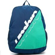 Рюкзак спортивный UMBRO Veloce Dome 3 Pocket Backpack